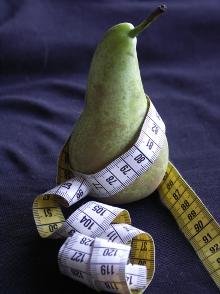 Gewichtsreduktion Hypnose